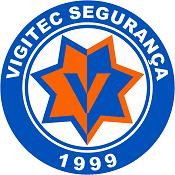 VIGITEC